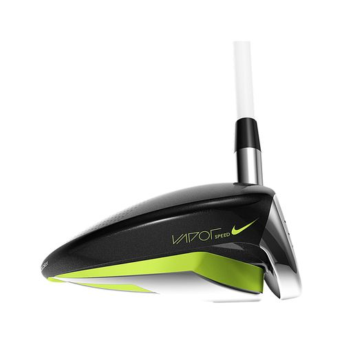 Nike Men's Vapor Speed 3 Fairway Wood - view number 3