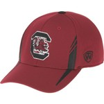 Top of the World Adults' University of South Carolina Range Cap