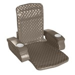 TRC Recreation Super Soft® Baja™ Folding Chair - view number 1