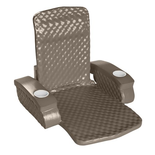 TRC Recreation Super Soft® Baja™ Folding Chair