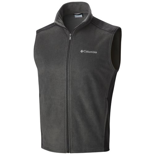 Columbia Sportswear Men's Steens Mountain Vest - view number 1