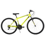 "Huffy Men's Tactic 29"" 15-Speed Mountain Bicycle"