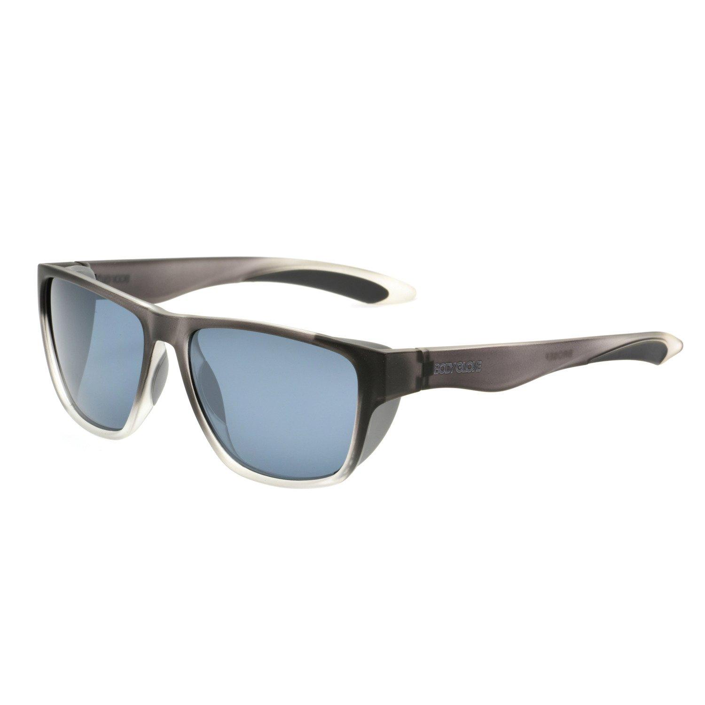 Body Glove Adults' Brosef Sunglasses