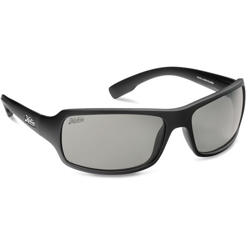 Hobie® Polarized Adults' Malibu Sunglasses