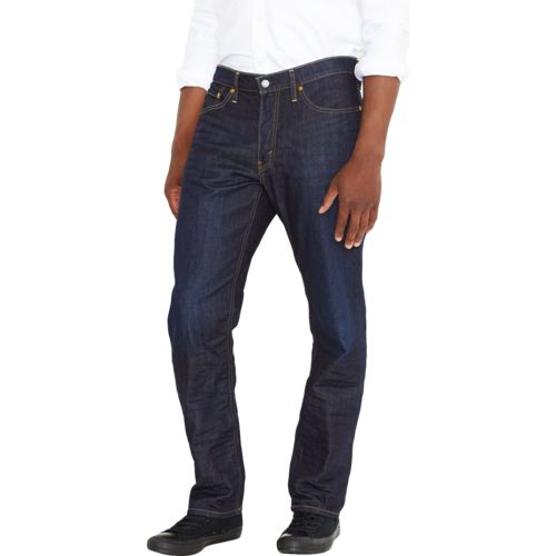 Levi's™ Men's 541™ Athletic Fit Jean