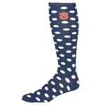 Atlanta Hosiery Company Kids' NCAA Knee-High Socks