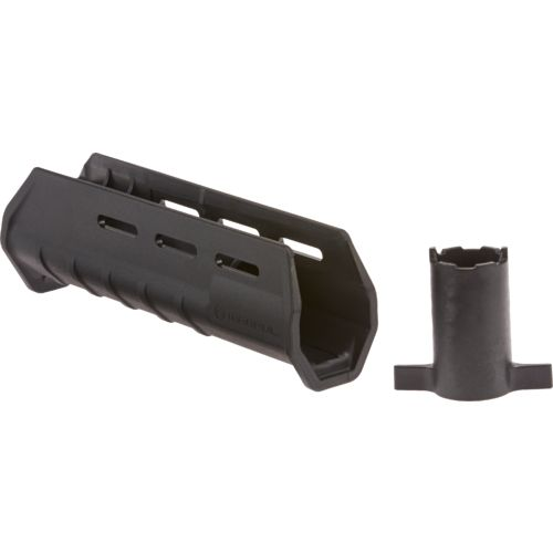 Display product reviews for Magpul MOE® Remington 870 Fore-end