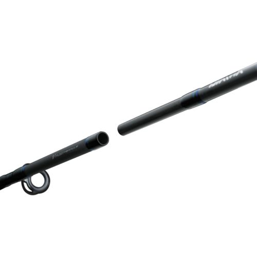 Daiwa Saltiga G Boat 7' MH Saltwater Travel Spinning Rod - view number 3