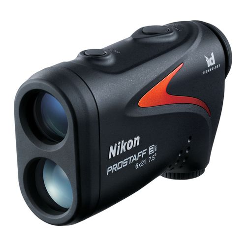 Display product reviews for Nikon Prostaff 3i Laser Range Finder