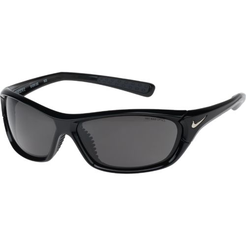 Nike Veer 2 Athletic Sunglasses