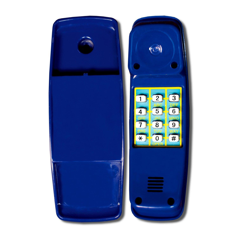 Gorilla Playsets™ Play Phone
