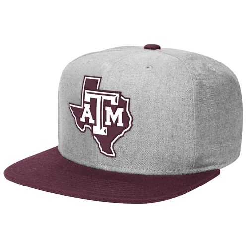 Texas A&M Aggies Headwear