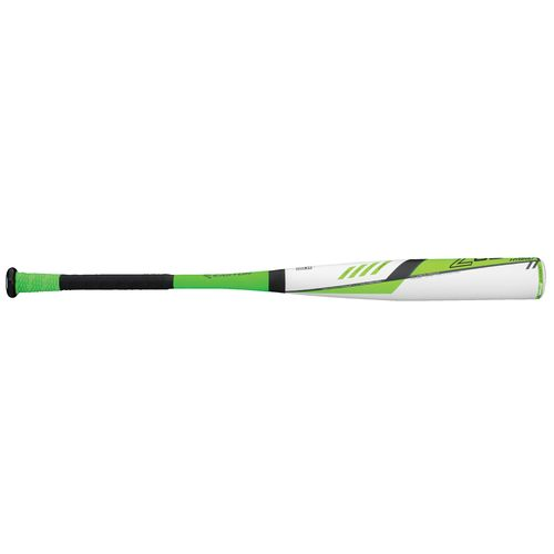 EASTON Adults' Power Brigade Z-CORE Hybrid Baseball Bat -3 - view number 2