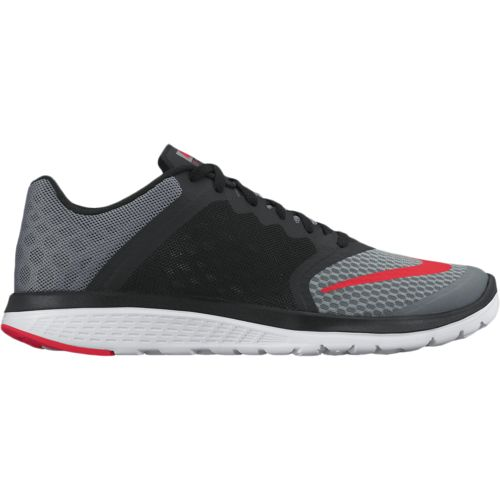 Nike™ Men's FS Lite Run 3 Running Shoes
