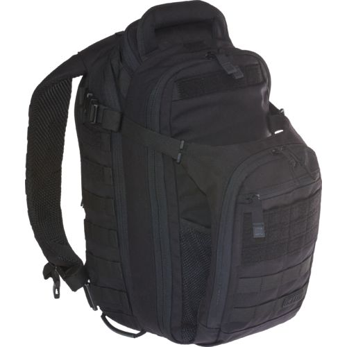 Display product reviews for 5.11 Tactical™ All-Hazards Nitro Backpack