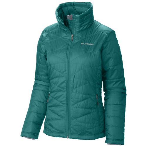 Columbia Sportswear Women's Mighty Lite™ III Jacket
