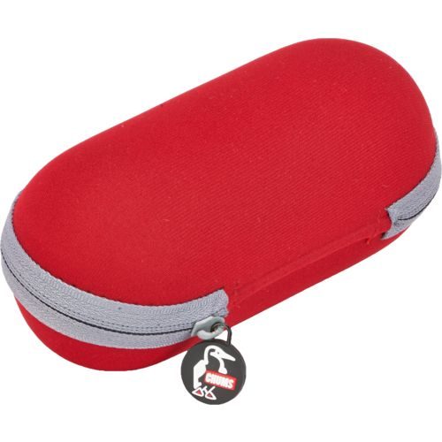Chums Shade Shell Eyewear Case - view number 3