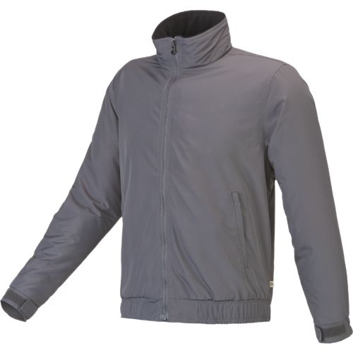 Magellan Outdoors™ Men's Velocity Ski Jacket