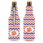 Kolder Clemson University Chevron Bottle Suit