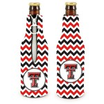 Kolder Texas Tech University Chevron Bottle Suit