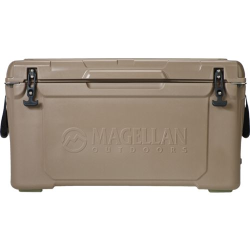 Magellan Outdoors™ 52.8 qt. Icebox