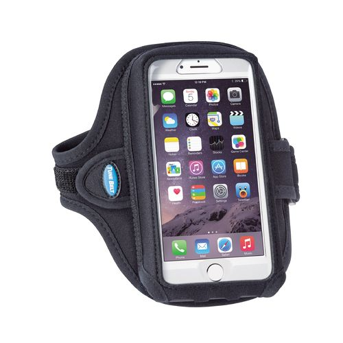 Display product reviews for Tune Belt Sport Armband for iPhone® 6 Plus with Case
