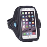 Tune Belt Sport Armband for iPhone® 6 Plus with Case - view number 1