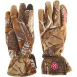 Game Winner® Women's Midweight Windproof Gloves
