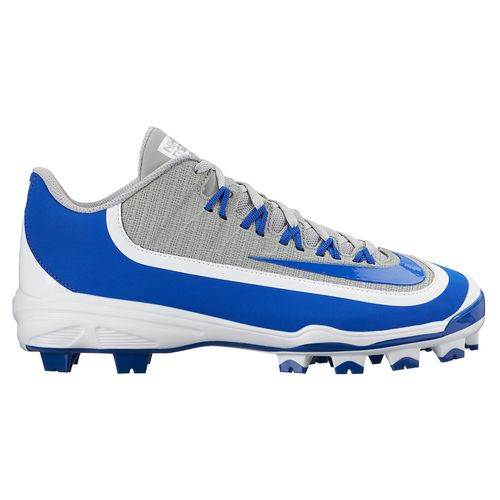 Nike Kids' Huarache 2kfilth Pro Low MCS Baseball Cleats