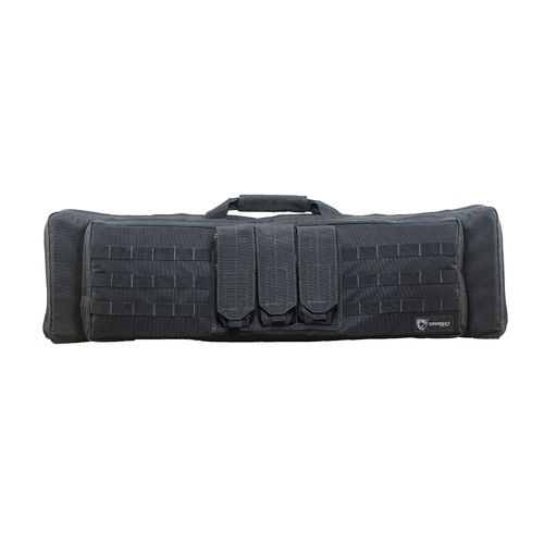 Display product reviews for Drago Gear XT Double Gun Case