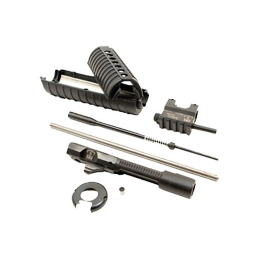 Adams Arms Carbine Gas Piston Kit