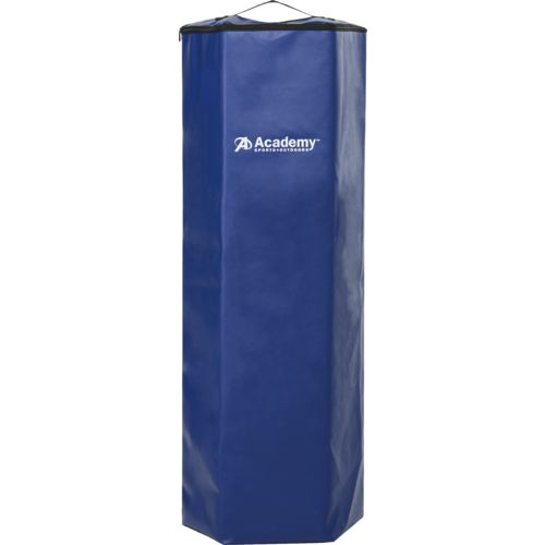 Academy Sports + Outdoors™ Step Over Dummy