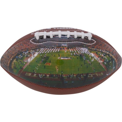 Rawlings® Florida State University Stadium Football - view number 1