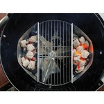 Weber® Master Touch® 22