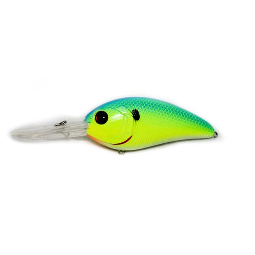 6th Sense Crush 300DD™ Crankbait