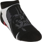 Lucasfilm Star Wars™ No-Show Socks 6-Pack