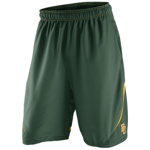 Nike™ Men's Baylor University First Woven Short