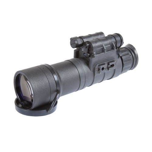 Armasight Avenger Gen 2+ SD 3 x 80 Night Vision Monocular - view number 1
