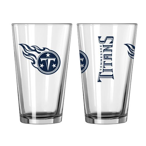 Boelter Brands Tennessee Titans Game Day 16 oz.