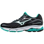 Mizuno™ Women's Wave Inspire 12 Support Running Shoes