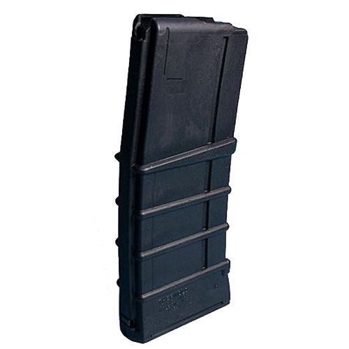 Thermold AR-180 .223 Remington/5.56 NATO 30-Round Replacement Magazine - view number 1