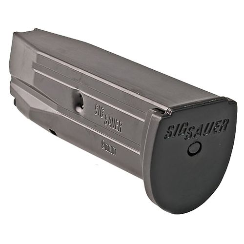 SIG SAUER P250/P320 9mm 10-Round Replacement Magazine