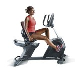ProForm 4.0 RT Recumbent Bike
