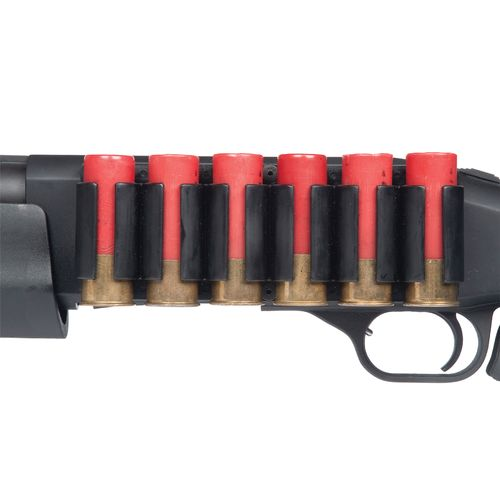 TacStar SideSaddle Mossberg 6-Round Shotshell Carrier - view number 1