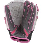 EASTON Z-Flex Youth 10.5 in Infield Baseball Glove Left-handed - view number 2