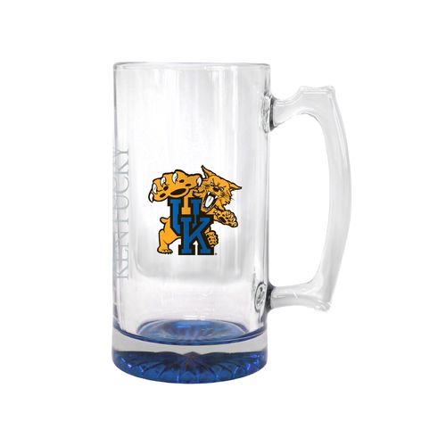 Boelter Brands University of Kentucky Elite 25 oz. Tankard
