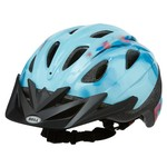 Bell Women's BIA™ Cycling Helmet