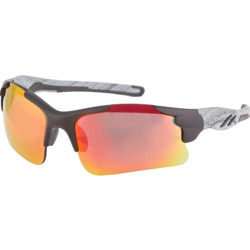 PUGS Elite Series Sport Blade Sunglasses - view number 1