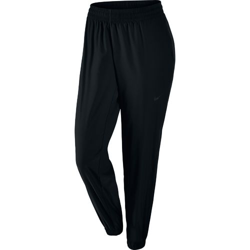 Nike Women's Flex Woven Training Pant
