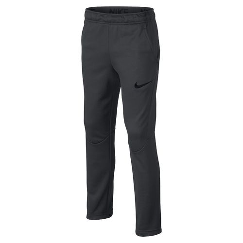 Nike Boys' Therma-FIT Training Pant